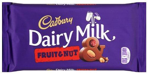 cadbury-dairy-milk-fruit-nut-bar-200-g-pack-of-6