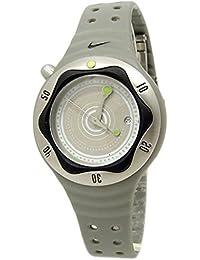 Reloj de pulsera para hombre Nike ww0006002 (42 ...