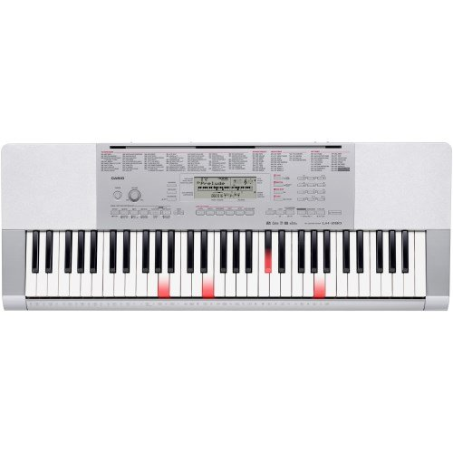 Casio-781274-Leuchttasten-keyboard-LK-280