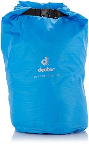 deuter-light-drypack-15-39272-waterproof-bag-34-x-23-cm-cool-blue