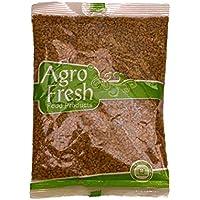 Agro Fresh Methi, 100g