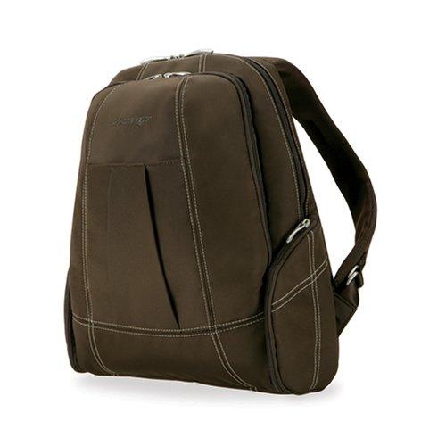 Kensington Contour Balance Notebook Backpack maletines