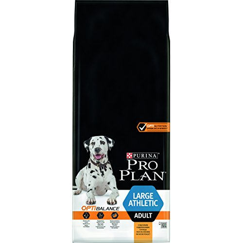 purina-pro-plan-dog-large-adult-athletic-with-optibalance-rich-in-chicken-dry-food-14-kg