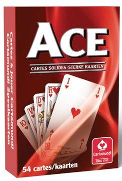carta-mundi-jeu-de-cartes-ace-pour-la-belgique-lot-de-1unites