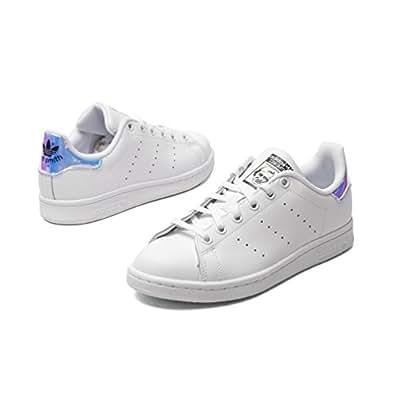 adidas stan smith amazon fr