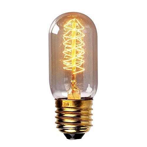 sodialrampoule-retro-a-filament-de-tungstene-pendentif-decorative-ampoule-edisont45-40w-220v-filamen