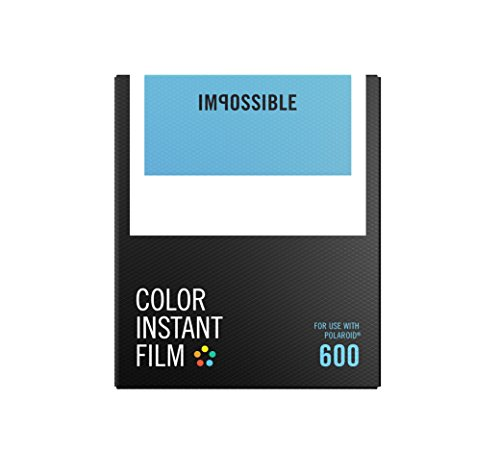 impossible-4514-istantantanee-color-film-for-polaroid-600-series-and-nothing-i-1
