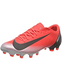 Nike Vapor 12 Academy Cr7 MG, Zapatillas de Fútbol Unisex Adulto