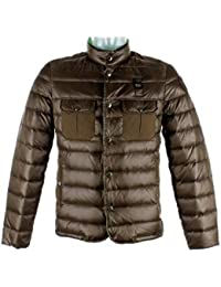 e23ed3066fe5 Amazon.it: blauer - Giacche e cappotti / Uomo: Abbigliamento