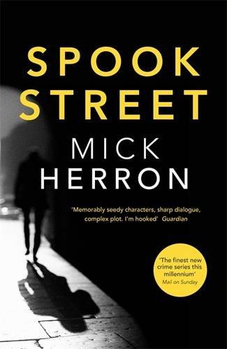 spook-street-jackson-lamb-thriller-4