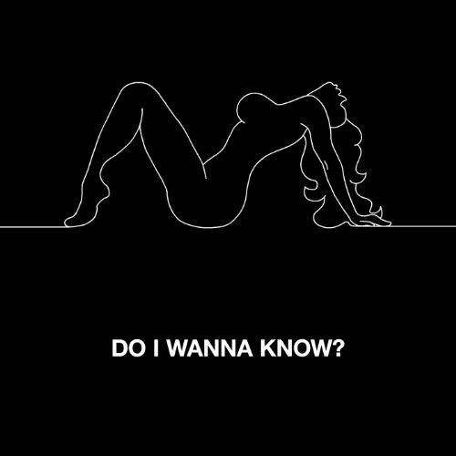 Descargar MP3 Do I Wanna Know | MP3XD.com