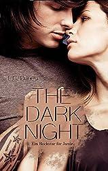 Ein Rockstar für Jamie (The dark night 2)