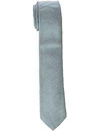 Scalpers Net Tie, Corbata para Hombre