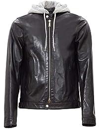 Amazon.it  DSQUARED2 - Giacche e cappotti   Uomo  Abbigliamento fa1a390f0aa1