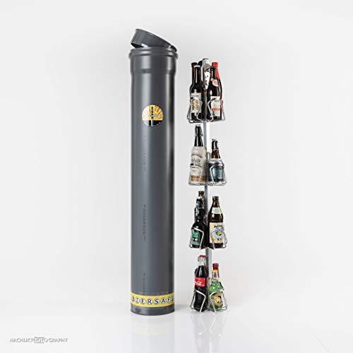 rten Erdloch Bier Kühler, Beer Safe Cooler/Rohr/Kühlschrank ohne Strom, Bar-Gadget! ()