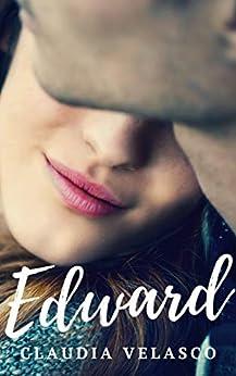 Edward por Claudia Velasco epub