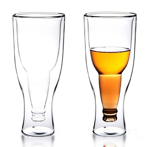upper-beer-mug-of-beer-drink-beer-insulated-inverted-cup-bar-large-glass-cup250ml-beer-glass