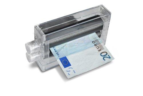 Preisvergleich Produktbild Die Geld Druckmaschine