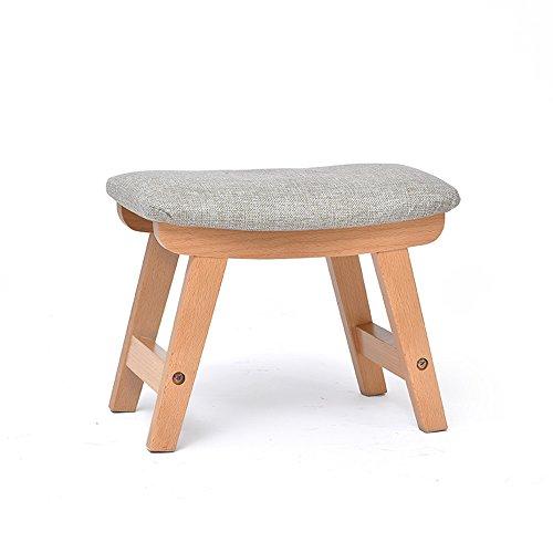 Hydraulische Stuhl.. Preiswert Kaufen High-end Neuheit Stuhl 003 Ein Stuhl Für Erhöhung Haar .
