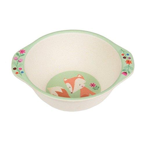/Sans BPA. /Passe au lave-vaisselle/ s/ü/ßer Menu Assiettes Fruits et L/égumes 21/cm/