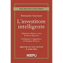 Permalink to L'investitore intelligente. Aggiornata con i nuovi commenti di Jason Zweig PDF