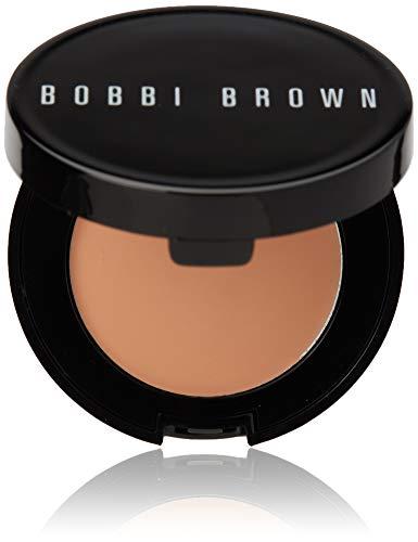 Bobbi Brown Corrector, 18 Light Peach Bisque, 1er Pack (1 x 1 g) -