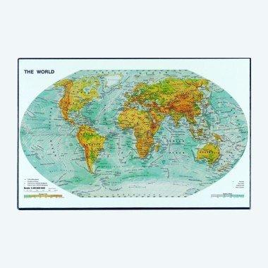 herlitz-sous-main-avec-carte-topogr-du-monde-625-x-415-mmnoir-film-plastique-avec-carte-du-monde-en-