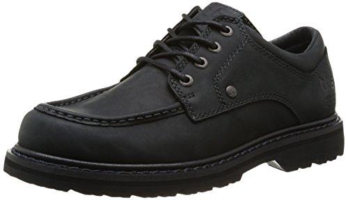 TG-44-Nero-Noir-5854-Noir-TBSSannio-Scarpe-stringate-uomo-Nero-Noir