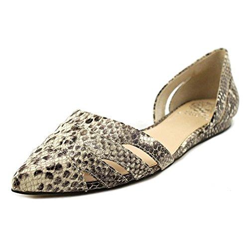 vince-camuto-halette-femmes-us-75-noir-chaussure-plate