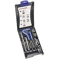 Bordo Europe PowerCoil 3520-4.00K - Juego de reparación de roscas M4 x 0,7 mm
