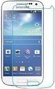 Generic Tempered Glass Screen protecter for Samsung Galaxy Grand Quattro GT-i8552