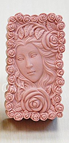 lc-flower-frau-n173-mould-craft-art-silikon-seife-form-craft-diy-seifengiessform-kerze-handgefertigt