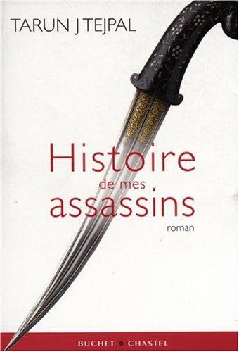 """<a href=""""/node/16423"""">Histoire de mes assassins</a>"""