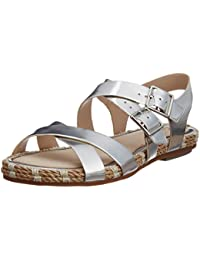 692eddef9 Clarks Women s Fashion Sandals Online  Buy Clarks Women s Fashion ...