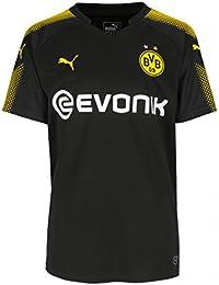 giacca Borussia Dortmund completini