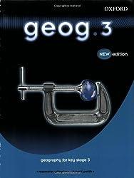geog.123: geog.3: students' book