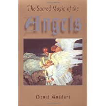 Sacred Magic of the Angels