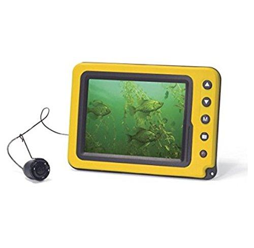 4806c0126f8c Aqua Vu AVMICRO-5c Handheld Camera 5