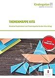 18 - Themenmappe Kita - Mediengruppe Oberfranken