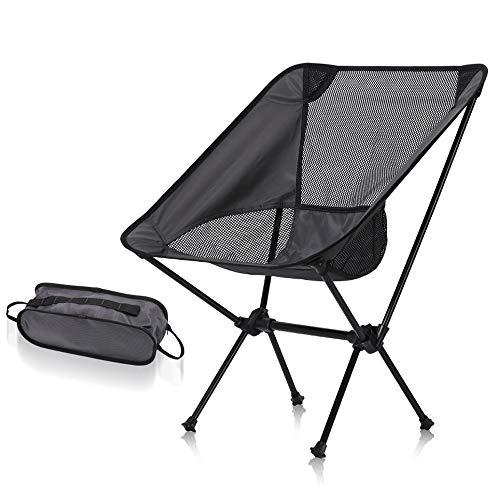chaise de jardin – ZHHAOXINFC Mini Chaise Camping Portable ...