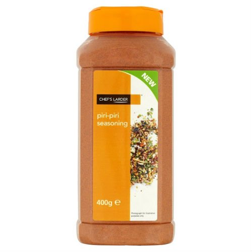 despensa-piri-piri-mezcla-de-condimentos-400g-del-chef