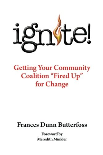 ignite-getting-your-community-coalition-fired-up-for-change