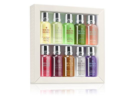 molton-brown-signature-scents-body-wash-collection-2017
