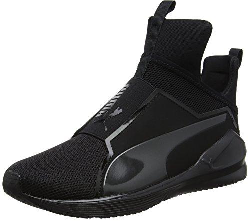 puma-fierce-core-mens-scarpe-sportive-indoor-uomo-nero-puma-black-puma-black-01-43-eu