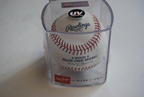 Rawlings ROMLBHR16 2016 All-Star Game Home Run Derby Baseball Offizielles MLB ROMLB