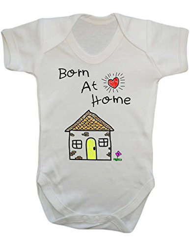 born-at-home-coloured-in-mothers-day-present-baby-grow-vest-bodysuit-onesie-12-18-months-0-3-months