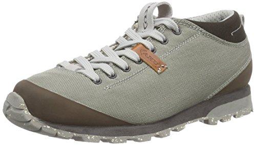 AKU Bellamont Air, Chaussures Multisport Outdoor mixte adulte Beige - Beige