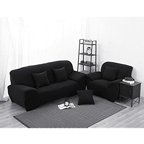 Sofa Cover Fabrics Amazon
