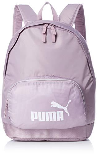 Puma Core Backpack Rucksack 48 cm Elderberry