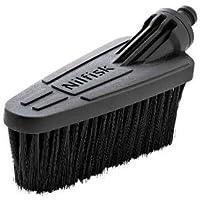 Nilfisk Original 84249000 Fixed Brush Short SP